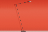 ABSOLUT TASK FLOOR LAMP