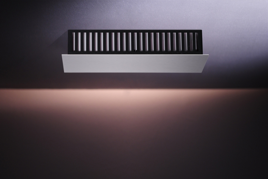 Schienensystem By Absolut Lighting