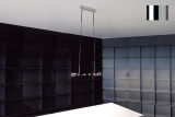 absolut wall-ceiling-system chro...