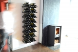 was hat das weinregal WINE TREE ...